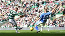 celtic-st-johnstone-leigh-griffiths_3343616